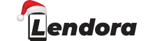 Lendora.es - Logo